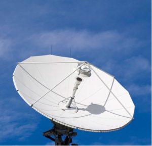 2-satellite2-1024x988