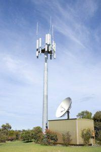 ICA-GSM-Backhaul-w